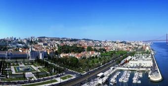 L'immobilier portugais attire toujours