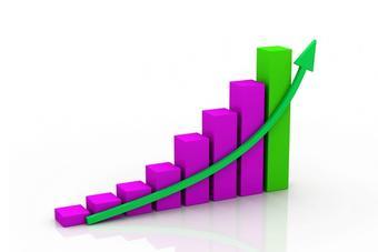 Taux de crédit : la hausse se poursuit