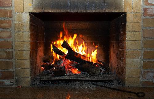 Trouver le bon mode de chauffage pour son logement : un choix assez difficile