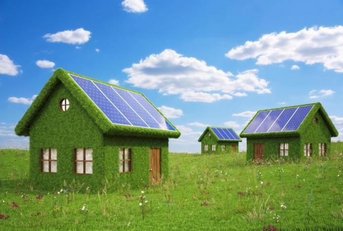 Rénovation énergétique: objectif 70000 logements pour le ministère