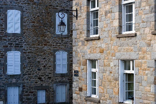 Immobilier Île-de-France : la FNAIM anticipe une baisse des prix dans l'ancien début 2012