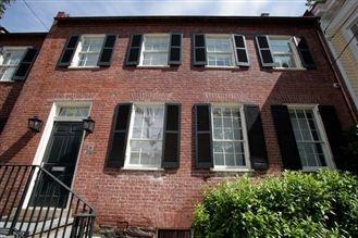 Baisse de 500 000 dollars pour la maison de DSK et Anne Sinclair