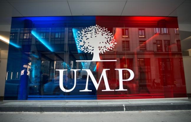 UMP : le siège du parti transformé en HLM ?