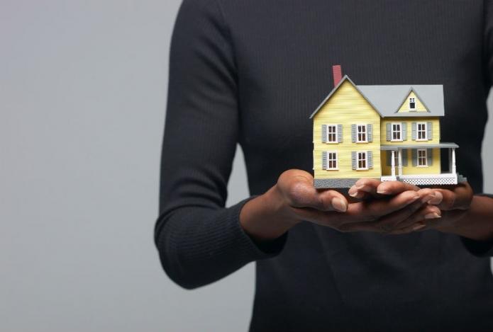 Assurance de prêt immobilier : changements en mai 2015