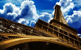 Immobilier : Barnes omniprésent dans le luxe à Paris