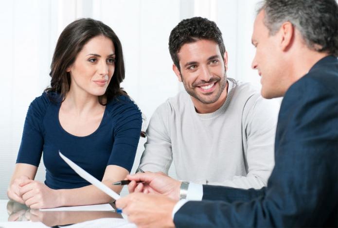 Prêt immobilier moins cher avec un courtier ?