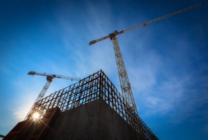 Le rebond de l'immobilier neuf aura-t-il lieu ?