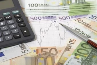 Chute des octrois de crédits immobiliers en janvier 2012