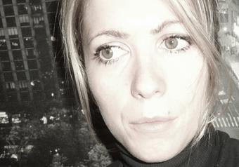 Nathalie Moisson : « Dans 70 % des cas, les vendeurs tiennent des prix trop élevés »