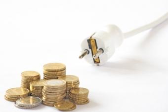 Comment lutter contre les dépenses d'energie ?