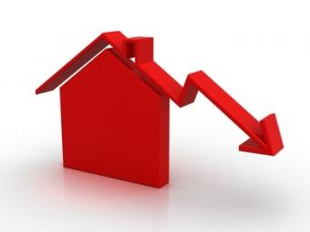 Les taux de crédits immobiliers encore en baisse en avril