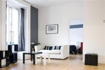 Standard and Poor's voit le bout de la crise immobilière en France pour 2013