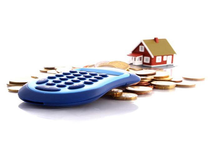 Crédit immobilier: les prêts immobiliers sont plus longs, et c'est tant mieux!