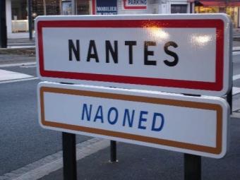Zoom sur le marché immobilier à Nantes