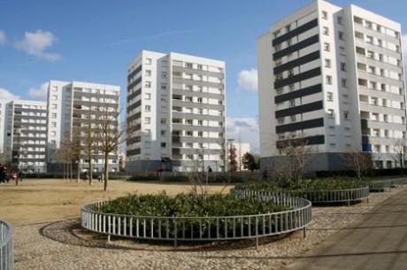 Que faire pour obtenir un logement HLM ?