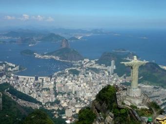 Immobilier de bureaux à Rio : les loyers grimpent