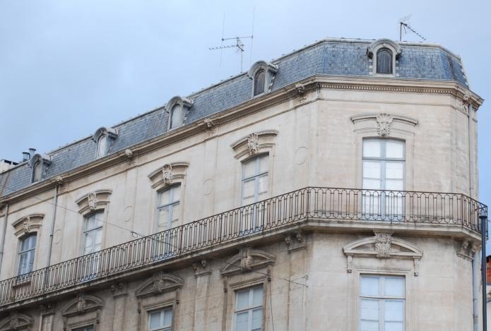 Imposition des loyers l 39 int r t du micro foncier - Imposition des loyers fictifs ...