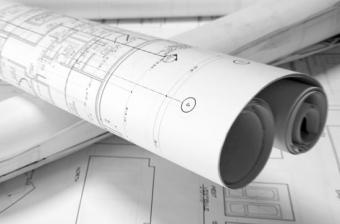 Les 30% de droits à construire supplémentaires ont été adoptés