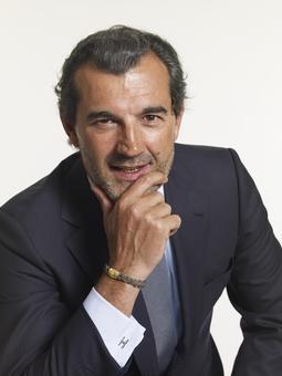 Laurent Vimont, président de Century 21 : « Le projet Alur est une bombe à retardement »