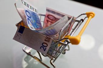 Crédit immobilier : comment séduire une banque ?
