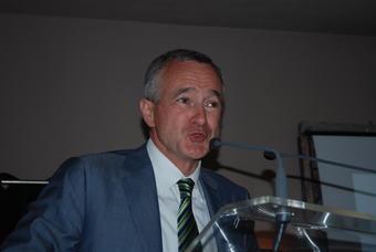 Le président de la Fnaim remonté contre le projet de loi Duflot