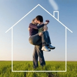 Acheter un bien immobilier en union libre