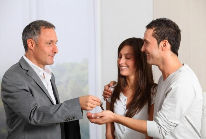Immobilier locatif : les documents que peut exiger le bailleur