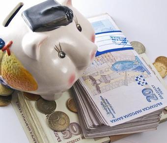 Taux de crédit immobilier : faut-il en profiter maintenant ?