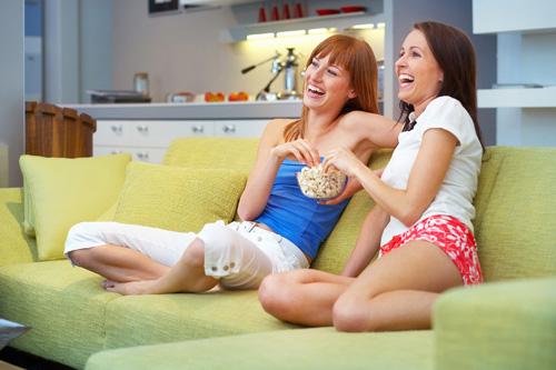 Investir dans une résidence étudiante : le placement est-il intéressant ?