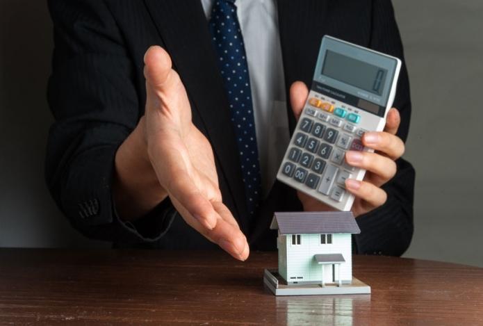 Prêt immobilier : les banquiers sont-ils les plus optimistes ?
