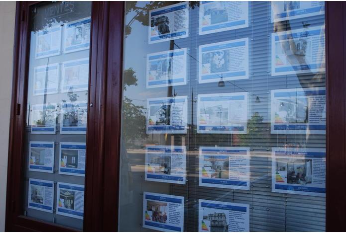 Internet va-t-il tuer les agences immobilières traditionnelles ?