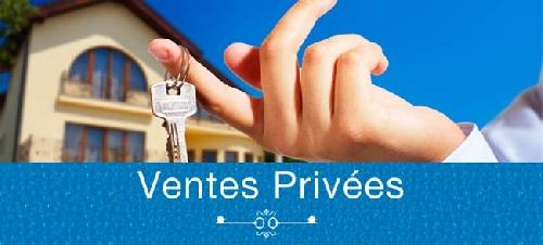 Guy Hoquet : bilan de ses ventes privées immobilières