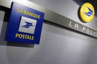 La Banque Postale 200 millions d'euros d'octroi de prêts