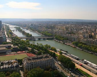 Gares du Grand Paris : pas de spéculation des prix du foncier