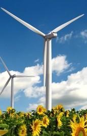 Equiper sa maison d'une éolienne
