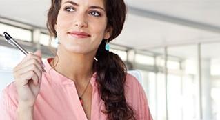 Le rôle des femmes dans la transaction immobilière