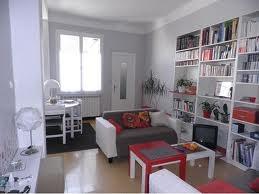 9 millions de Français sont seuls dans leur habitation