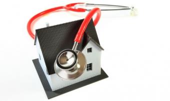 Vente immobilière : que faire en cas de vices cachés ?
