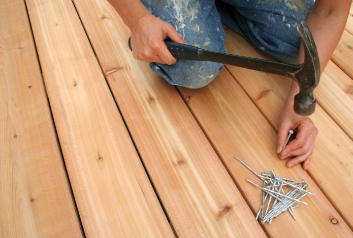 Photo actualité Quels travaux de rénovation réaliser pour mieux vendre son bien immobilier ?