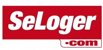 Pas de contrefaçon pour les moteurs de recherche de petites annonces accusés par SeLoger