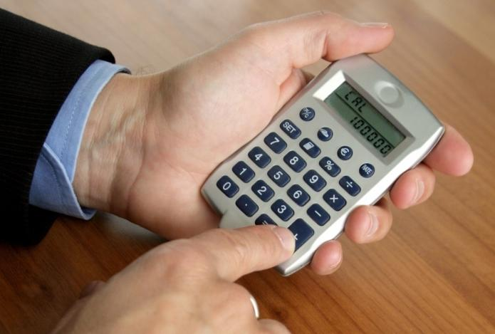 Crédit immobilier : pourquoi faut-il le renégocier en ce moment ?