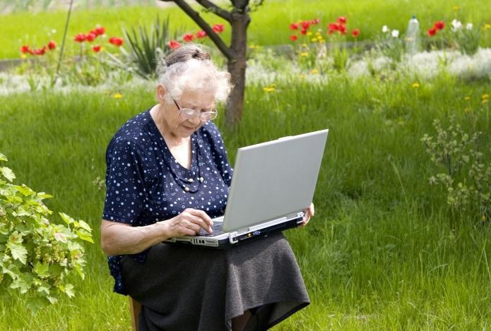 Un site pour choisir sa maison de retraite