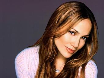 Jennifer Lopez craque pour une luxueuse maison