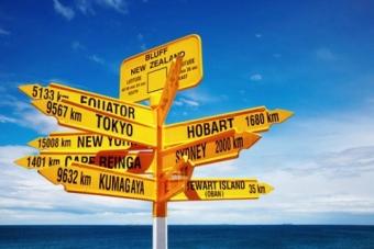 Vendre en France pour acheter à l'étranger