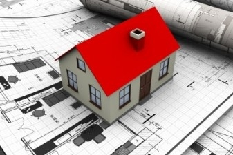 L'assemblée nationale rétablit le texte sur les 30% de droits à construire en plus
