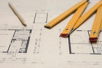 Faire construire : les différents contrats