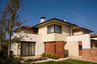 L'accès à la propriété est une priorité pour 4 Français sur 10