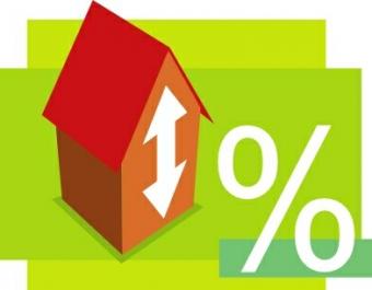 Surévaluation du marché immobilier français et estimations de baisse