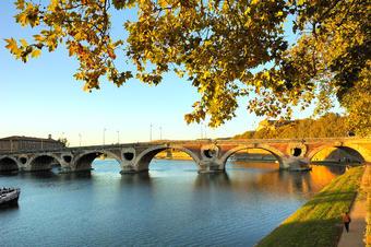Immobilier à Toulouse : les quartiers aux prix les plus intéressants