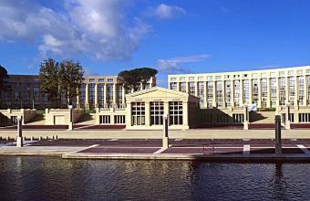 Immobilier Montpellier : de nouveaux arrivants sans cesse plus nombreux